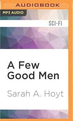 Few Good Men, A
