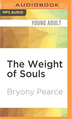 Weight of Souls, The