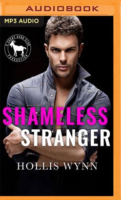 Shameless Stranger