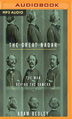 Great Nadar, The