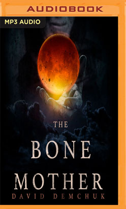 Bone Mother, The