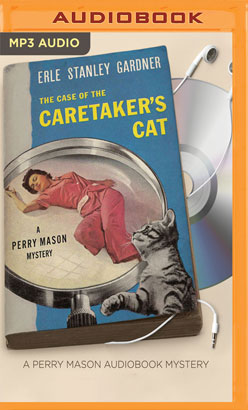 Case of the Caretaker's Cat, The