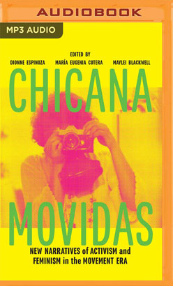 Chicana Movidas