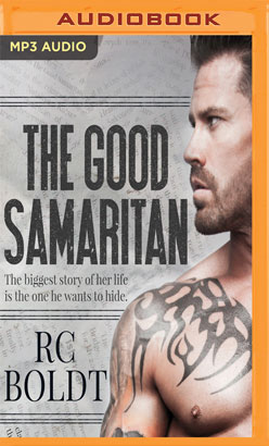 Good Samaritan, The