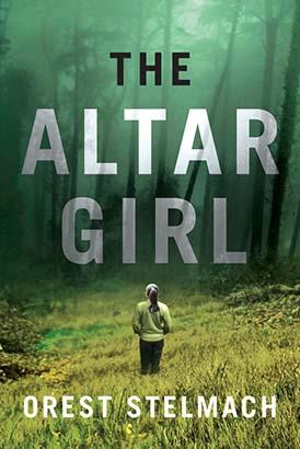 Altar Girl, The