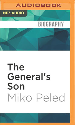 General's Son, The