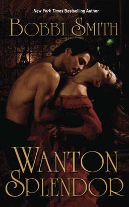 Wanton Splendor