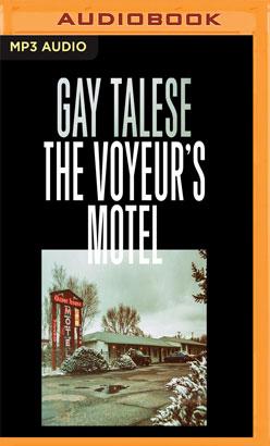 Voyeur's Motel, The