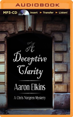 Deceptive Clarity, A