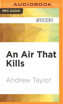 Air That Kills, An