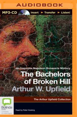 Bachelors of Broken Hill, The