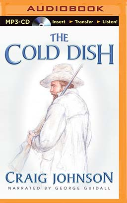 Cold Dish, The