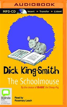 Schoolmouse, The