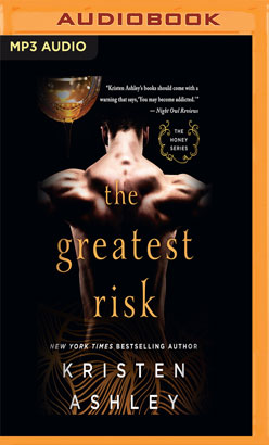 Greatest Risk, The