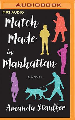Match Made in Manhattan