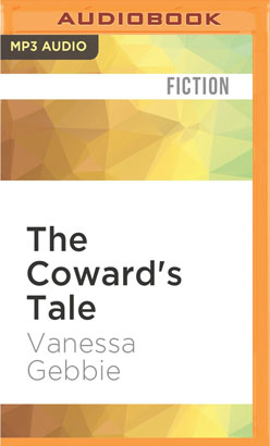 Coward's Tale, The