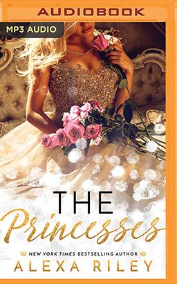 Princesses, The