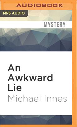 Awkward Lie, An