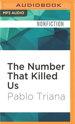 Number That Killed Us, The