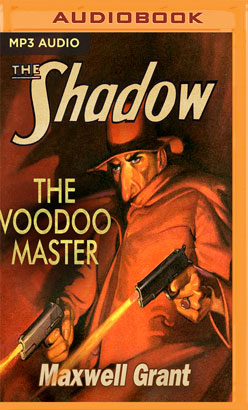 Voodoo Master, The