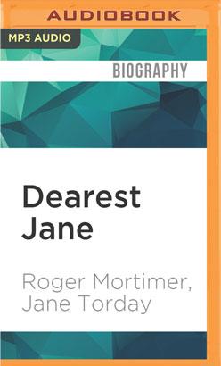 Dearest Jane
