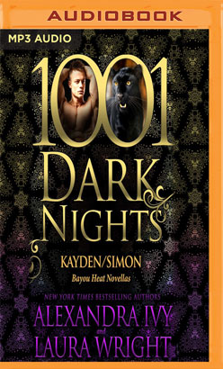 Kayden/Simon