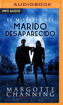 El Misterio del Marido Desaparecido (Narración en Castellano)