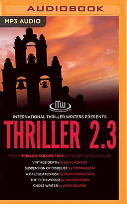 Thriller 2.3