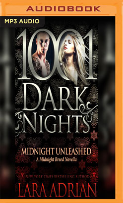 Midnight Unleashed