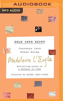 Sold into Egypt