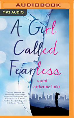 Girl Called Fearless, A