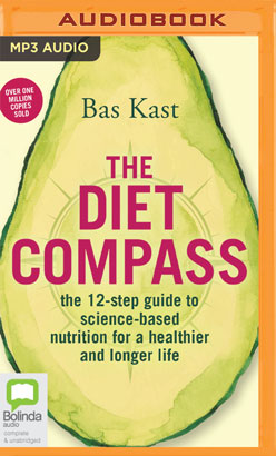 Diet Compass, The