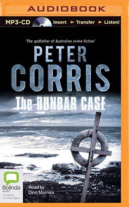 Dunbar Case, The