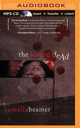 Loving Dead, The
