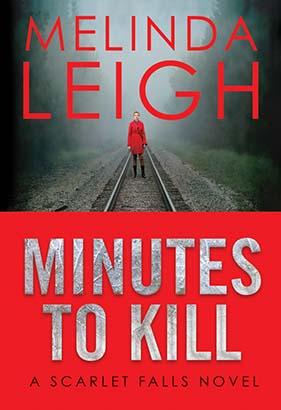 Minutes to Kill