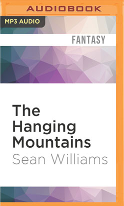 Hanging Mountains, The
