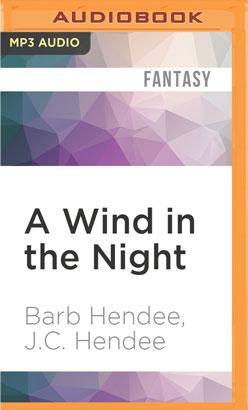 Wind in the Night, A