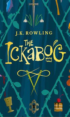 Ickabog, The