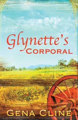 Glynette's Corporal