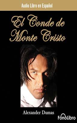 El Conde de Monte Cristo (The Count of Monte Cristo)