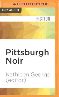 Pittsburgh Noir