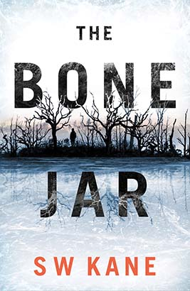 Bone Jar, The