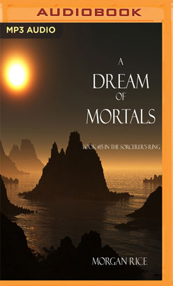Dream of Mortals, A