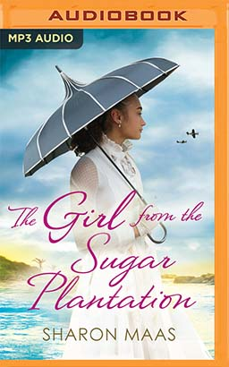 Girl from the Sugar Plantation, The
