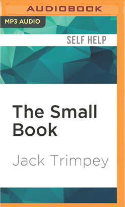 Small Book, The