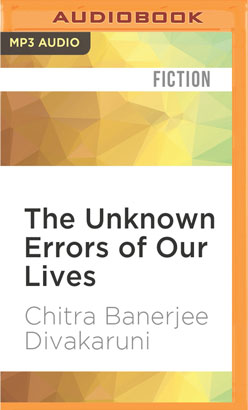 Unknown Errors of Our Lives, The
