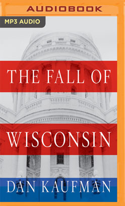 Fall of Wisconsin, The