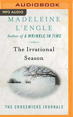 Irrational Season, The
