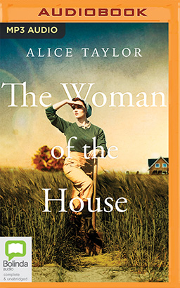 Woman of the House, The