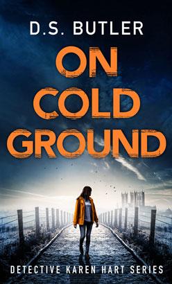 On Cold Ground